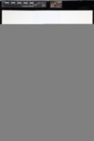 Elaphoglossum peltatum image